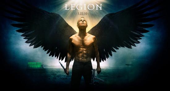http://www.slashfilm.com/wp/wp-content/images/legion_1.jpg