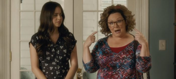 Life of the Party Trailer - Melissa McCarthy