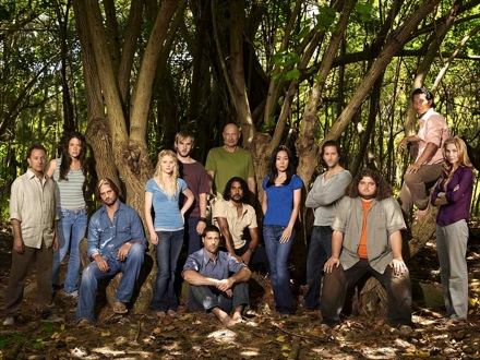 Lost: What did you think?