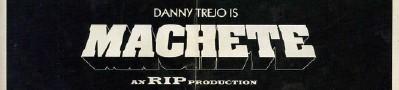 machete-retail-poster2.jpg