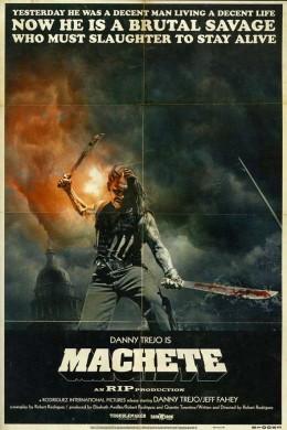 machete5