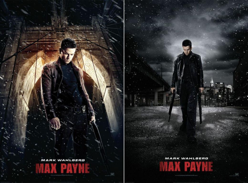 Fantastic Wallpaper Movie Max Payne - maxpayneposters2  Pictures_14864.jpg