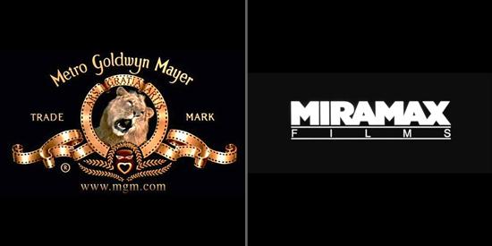 mgm-miramax