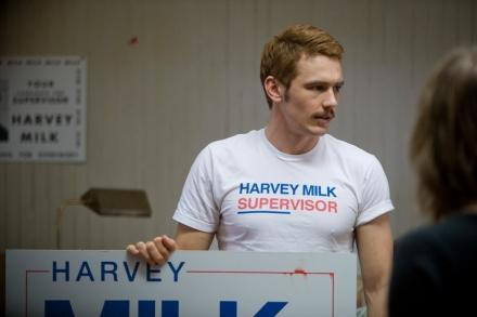 http://www.slashfilm.com/wp/wp-content/images/milk-off-8-440x293.jpg