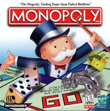 Monopoly_by_Parker_Brothers