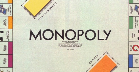 monopoly_header