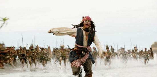 movie_piracy