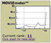 moviemeter.jpg