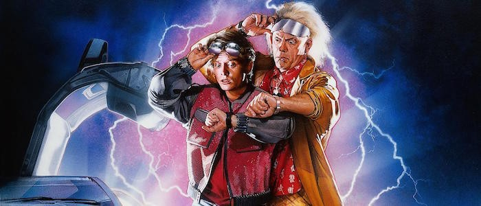 movies coming to netflix back to the future