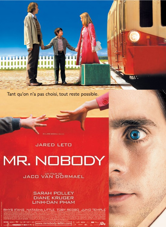 http://www.slashfilm.com/wp/wp-content/images/mr-nobody-550x749.jpg