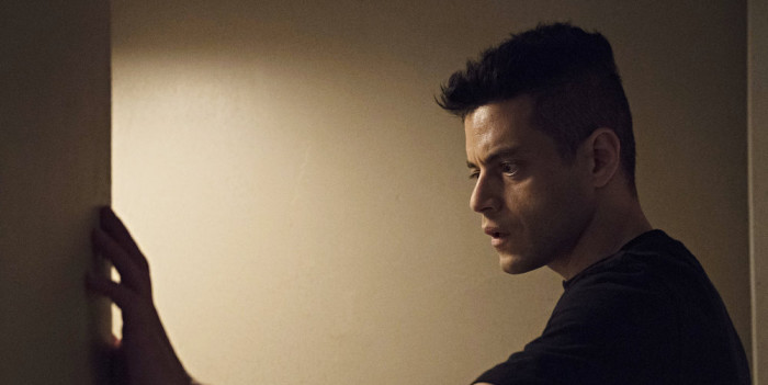 mr robot stage 3 review