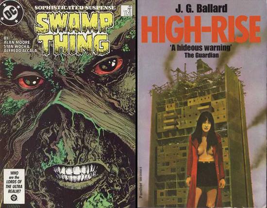 natali-swamp-thing-ballard
