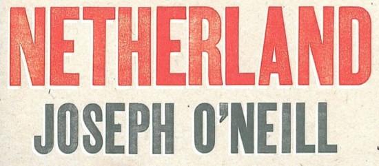 netherland_header
