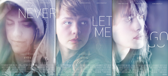 never-let-me-go-character-posters