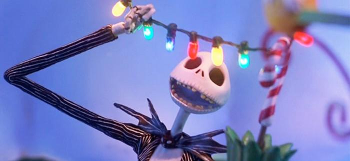 The Nightmare Before Christmas Honest Trailer
