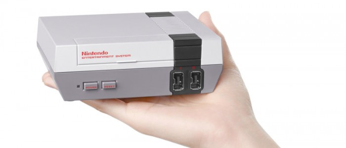 nintendo-mini-inhand