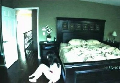 http://www.slashfilm.com/wp/wp-content/images/paranormal-activity-dwrks2.jpg