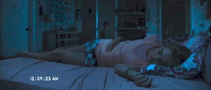 paranormal activity movies ranked
