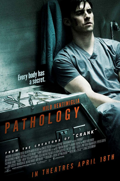 Pathology Movie