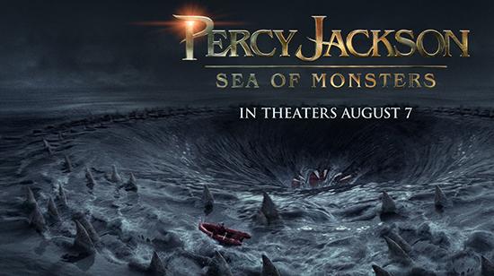 percy-jackson-sea-monsters-trailer