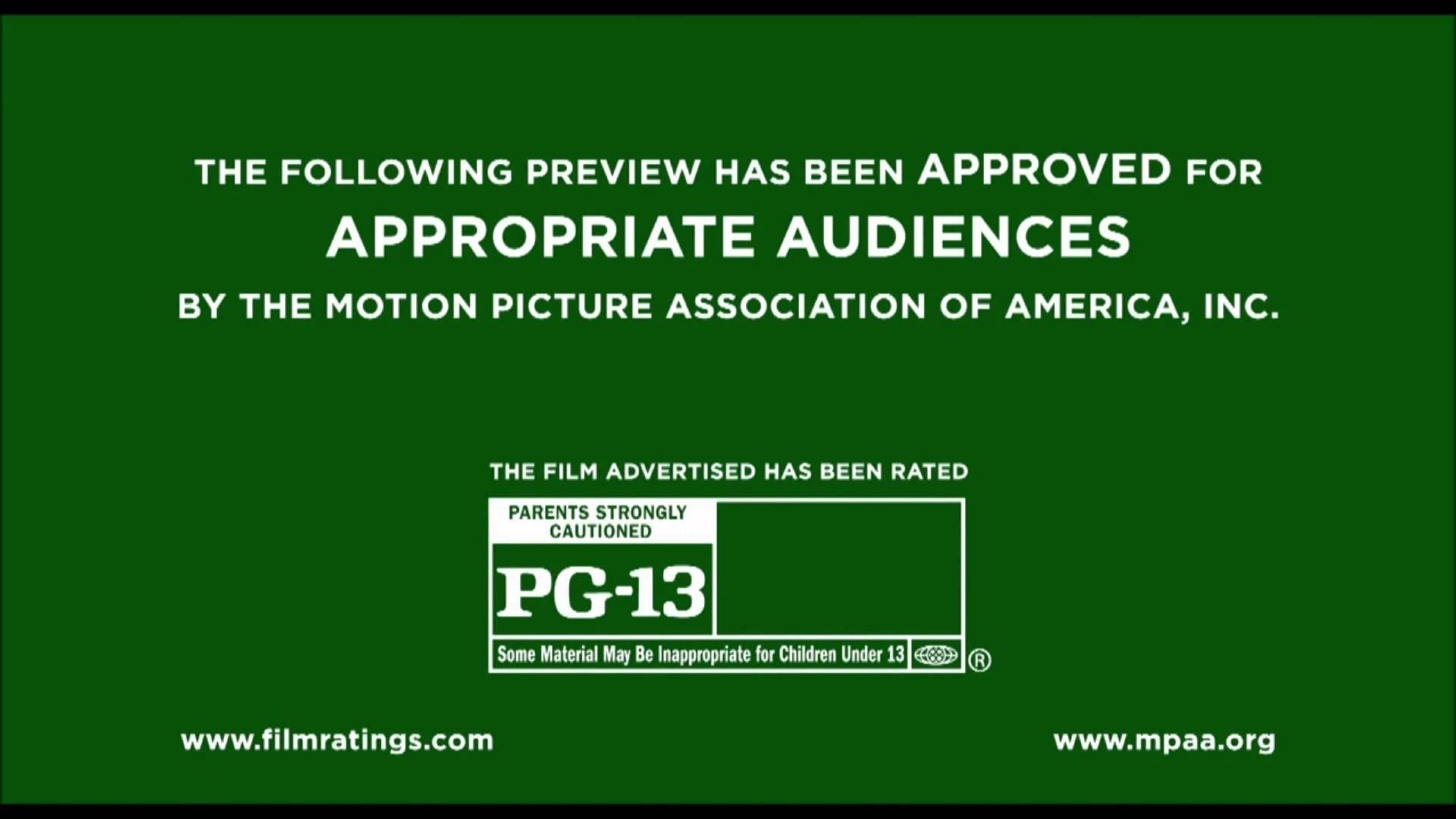 Image - Rated pg logo pets.png   Idea Wiki   FANDOM