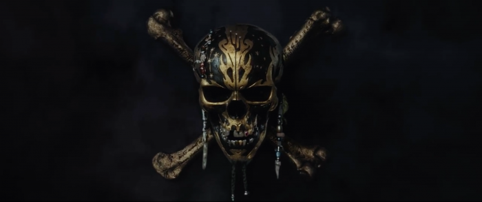 pirates-of-the-caribbean-dead-men-tell-no-tales-trailer-breakdown-18
