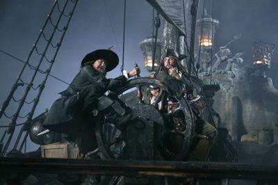 pirates3photos181 - Filmlerden en g�zel kareler Fun club�