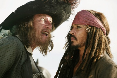 http://www.slashfilm.com/wp/wp-content/images/pirates3photos52.jpg