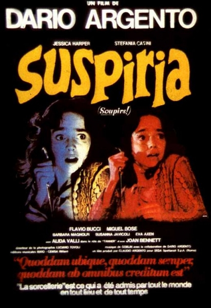 http://www.slashfilm.com/wp/wp-content/images/poster-suspiria-french1-411x600.jpg