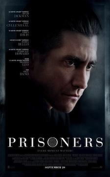 prisoners small