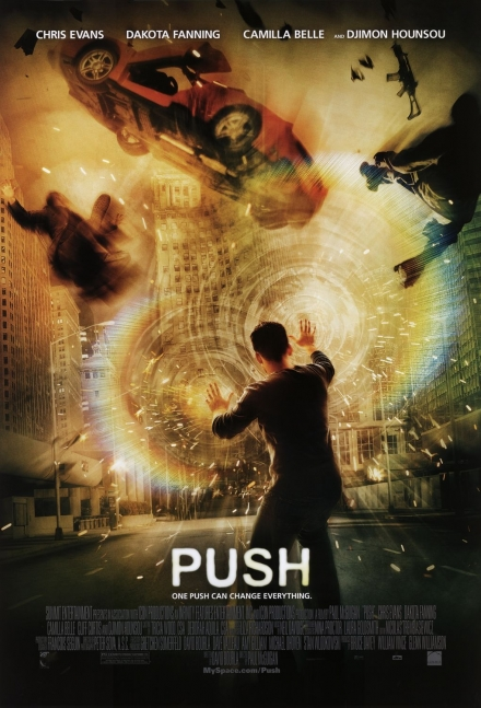 pushposter-440x647.jpg