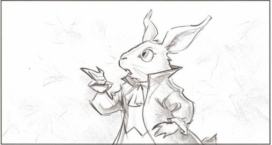Ficha del Conejo Blanco Rabbit1-550x293