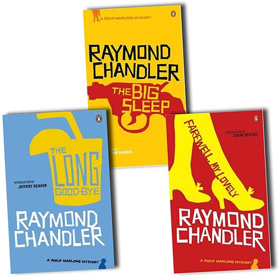 raymondchandlermarlowe1