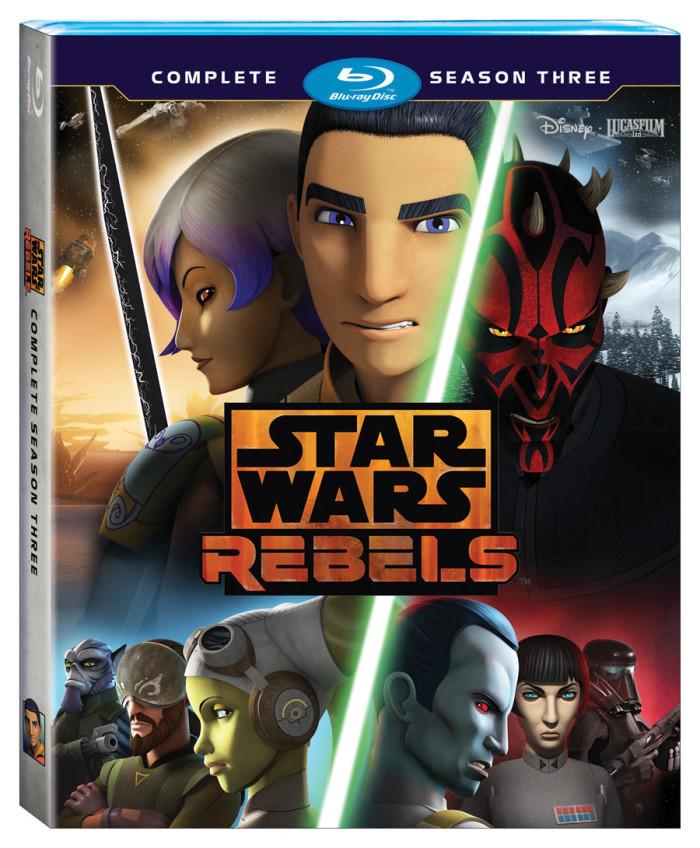 rebels-season-3-blu-ray