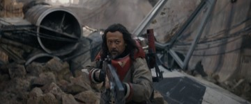 rogue one: a star wars story international trailer 2 jedha