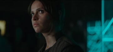 rogue one: a star wars story international trailer 2 jyn