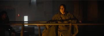 rogue one: a star wars story international trailer 2 jyn