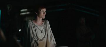 rogue one: a star wars story international trailer 2 mon