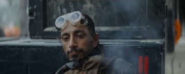 rogue one: a star wars story international trailer 2 riz ahmed