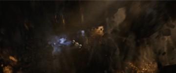 rogue one: a star wars story international trailer 2 u-wing