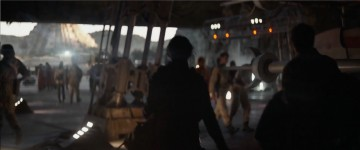 rogue one: a star wars story international trailer 2 yarvin