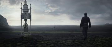 rogue one: a star wars story international trailer 2