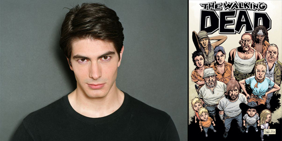 routh-walking-dead