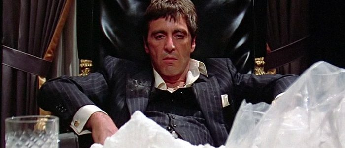 scarface re-release