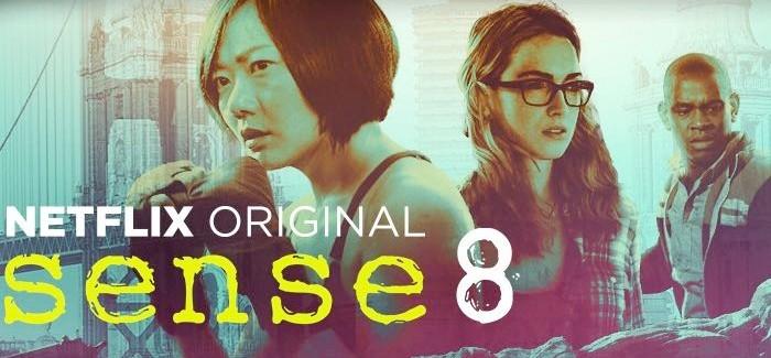 Sense8 season two