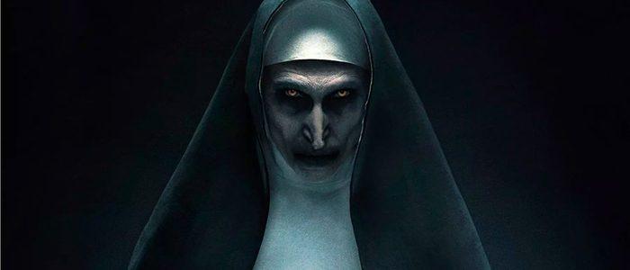 sequel bits the nun