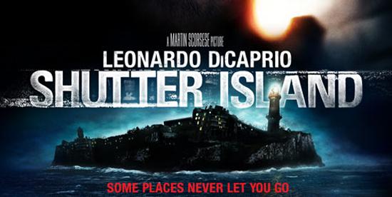 shutter_island_final_slice