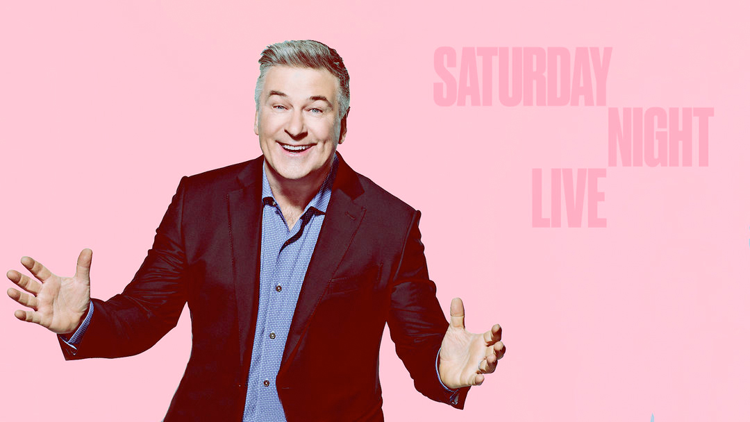 Alec Baldwin Hosted Saturday Night Live: The Best & Worst ...