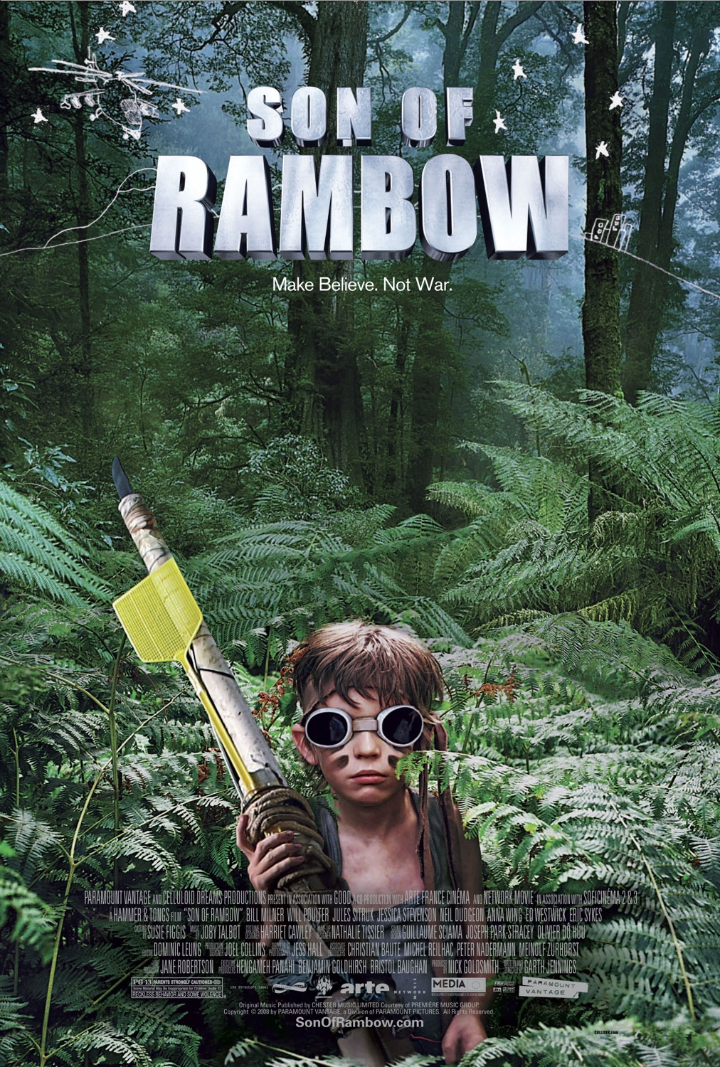 http://www.slashfilm.com/wp/wp-content/images/sonoframbowofficialposter.jpg
