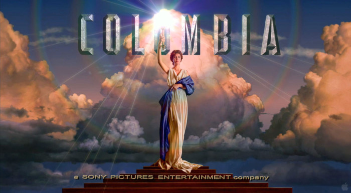 Sony Pictures - Columbia Pictures - Silver and Black Release Date